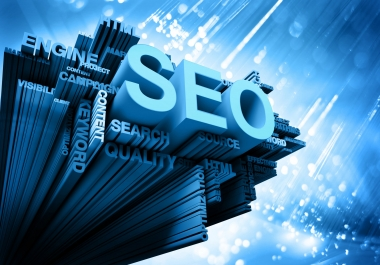 70 PR9-6 Up Dofollow High Authority Backlinks For Increase Your Rank for $5
