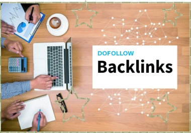 Provide 1200 Do-follow High PR Metrics Backlinks
