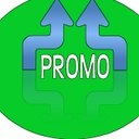promote your product or service to 170k audience