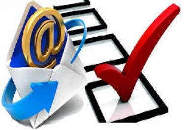 20000 USA valid email list