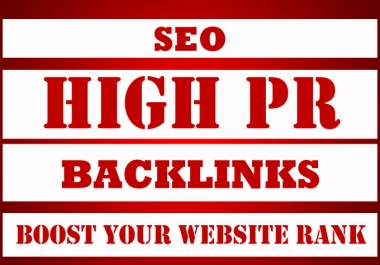 @@ I Push Your Site Google 1st Page Rankings With 150 Authority PR10 SEO Backlinks ##