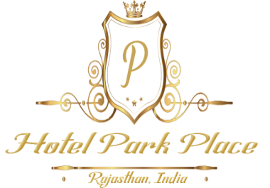 Logo And Banner Design