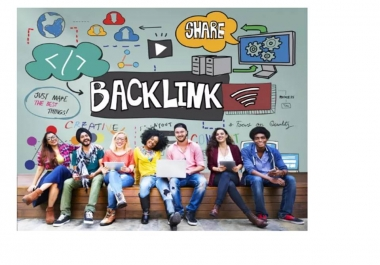 Create 60,000 GSA,Ser,Backlinks For Seo optimization