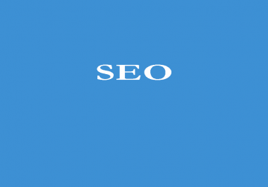 Add More Links | The Most effective way to increase your rankings on Google SERPs