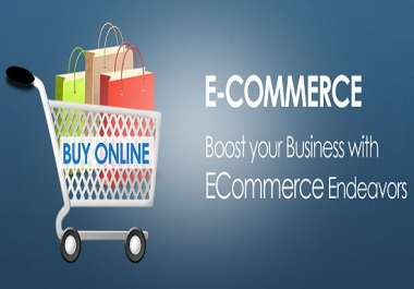 research and find highly profitable ecommerce niche for you