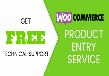 list 10 Woocommerce products
