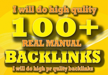 Provide 100 Social networks profiles backlinks ,to improve site Ranking
