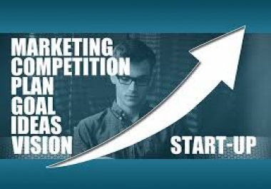 100,000 REAL HUMAN TRAFFIC + GEO TARGETING TRAFFIC SOURCE  + WE ALSO OFFER WEBSITE SUBMISSION FOR $159  AND YOUR WEBSITE WILL BE SUBMITTED TO =GOOGLE +YAHOO+BING+FACEBOOK +INSTAGRAM + IN ALL PTC WORLD