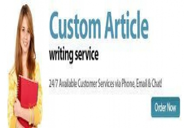 400 to 500 words Article For Regional Article Writing Needs On All Topics