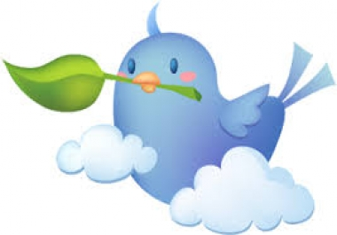 Marketing Campaign To Over 200,000+ Twitter Best On SEOClerks