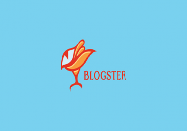 Publish Guest Post On Blogster With Dofollow Link