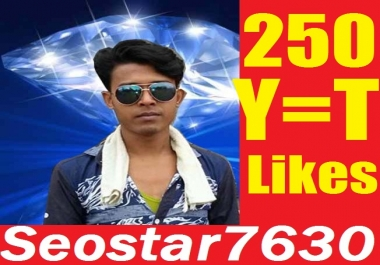 Add 250 YouTube  Video Likes OR 20  Custom Comments Non Drop Or Ready Accounts Social  1,120 Like4Like Org  Points Delivery