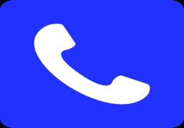 Wikipedia Evaluation Call