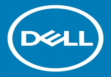 Dedicated server Dell 2xL5420 16GB Intel Xeon