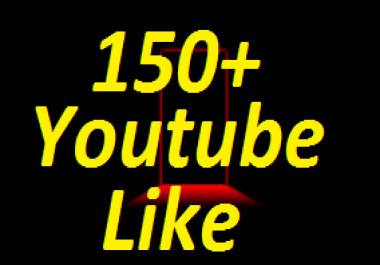 3000+ YouTube Likes Or 30+ Custom Comments Or 70+ YouTube Subscribers in 24 Hours