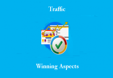 Need easy, fast, and niche effective traffic that works in 2017?