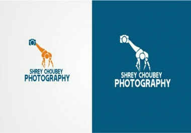 Logo or Banner Design for