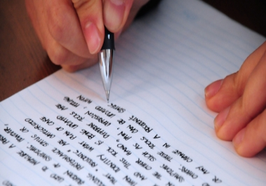 English - Spanish Translations. Homeworks, articles, essays, quotes, words, whatever you need.