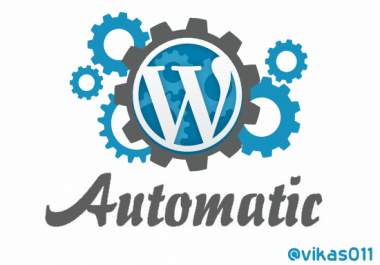 Auto Wordpress News Posted Daily For Adsense Approve