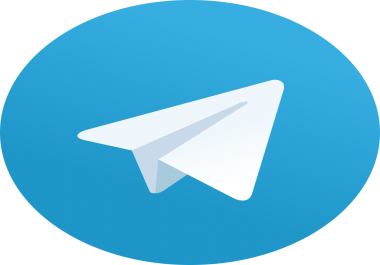 Get High Quality 1000 Telegram Member