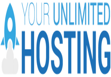 1 Years Web Hosting & WordPress Install & SSL Certificate