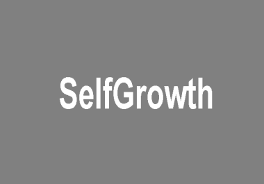 Publish A Guest Post On Selfgrowth