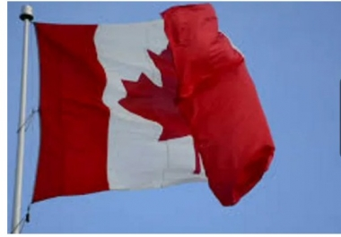Do Create 50 Canadian Local Citations