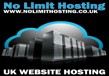 1 Years Cpanel Hosting & WordPress Installation