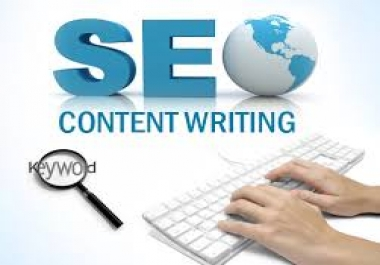 600+ WORDS ARTICLE FAST DELIVERY