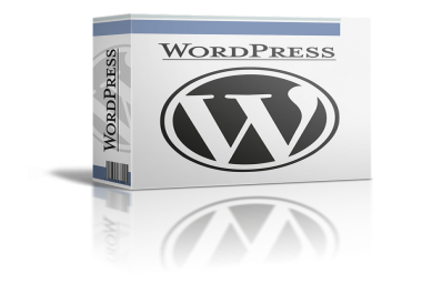 Build Wordpress Website, Install Themes & Plugins, Lead Caputre Pages