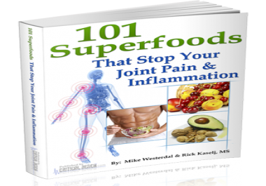 Provide You With More Than 12,000 Fitness And Health Plr Articles