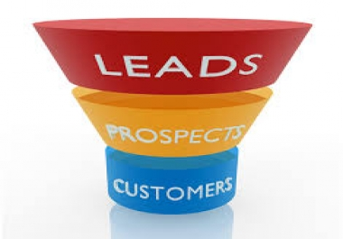 provide 20 verified email and phone leads