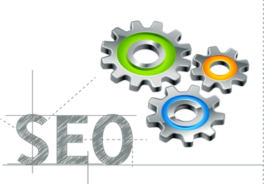 Promote website on Google 1st page With linkbuilding