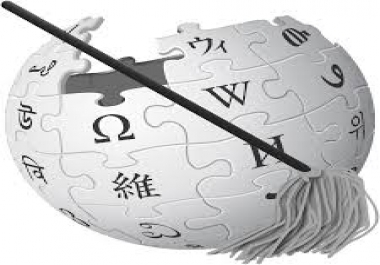 show you how to create and get wikipedia traffic