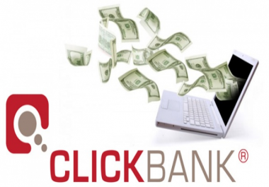 give you clickbank guide more $100 value