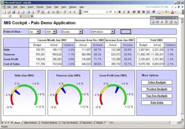 Create Professional MS  Excel Spreadsheet , Data analysis & Reports