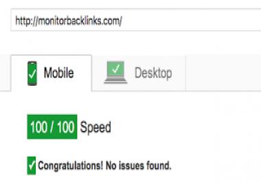 SpeedUp Wordpress Website According Google PageSpeed With Premium Plugins & Optimization in 24hour