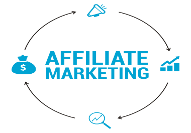 CPA Marketing Affiliate Account Approval within 1 day