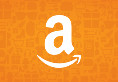 1000 gift-list for amazon seo Product Ranking following A10 algorithm for