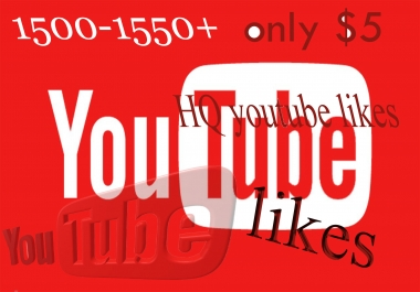 MUSIC promotion 1500 like + 500 comments + 1000 repost only for $5