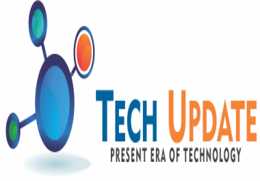 Guest Post on HQ Tech, Business Site