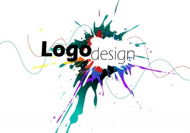design a unique, simple, professional and elegant logo
