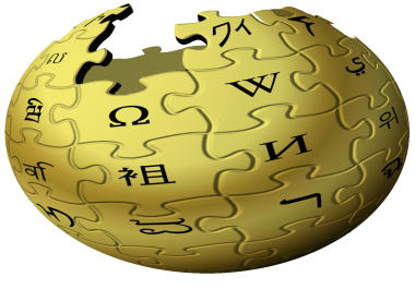 The Gold Rush Wikipedia Backlink