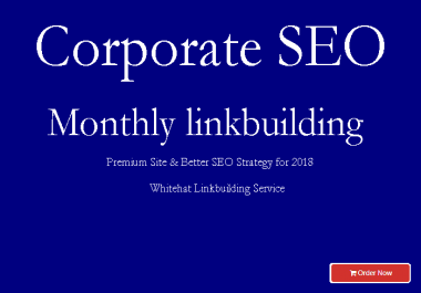 Add Links Pure Whitehat SEO 2018 and rank beyond
