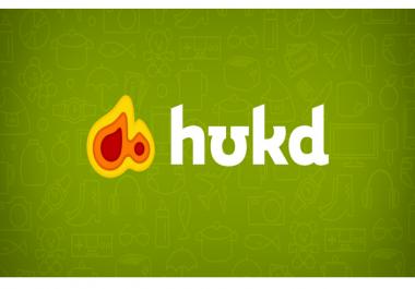 Post A Deal To Hotukdeals / Slickdeals / Mydealz