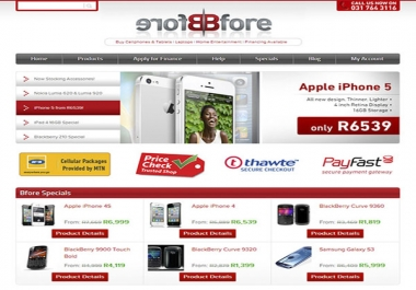 WordPress e-commerce simple-variable product adding