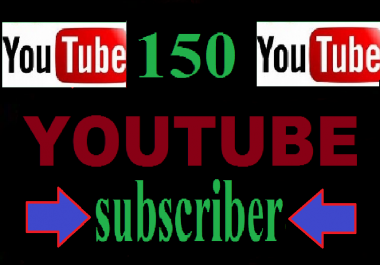Bonus offer 150 channel subscribe UK-USA Worldwide Country