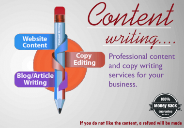 Write an original and SEO optimized article of 500 words