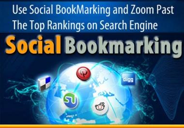 submit 35 pr10 to pr6 manual social bookmarking backlinks