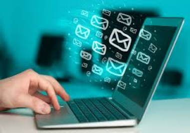 Email marketing for you